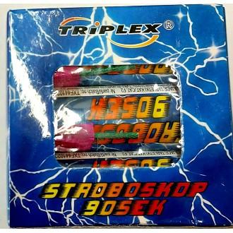 TXF441 Stroboskop