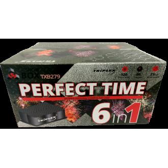Txb279 Perfect Time