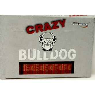 Txp788 Crazy Buldog petardy