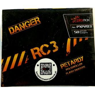 RC3-PXP203