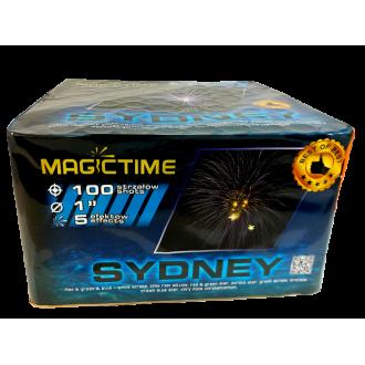 P7896 Sydney