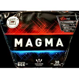 PXB2218 Magma wyrzutnia kątowa