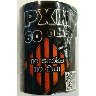 PXM60 Czarny
