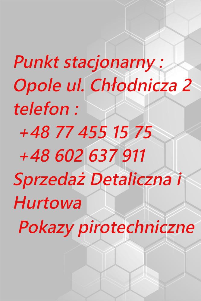Zadzwon